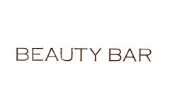 蔚丽吧/BEAUTY BAR
