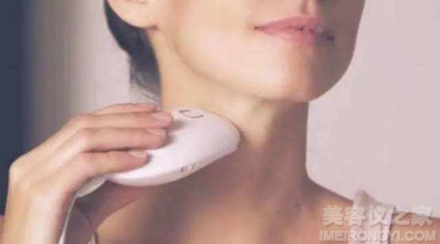 黑科技美容仪那么多,究竟该买哪一个?你想了解的都在这里了