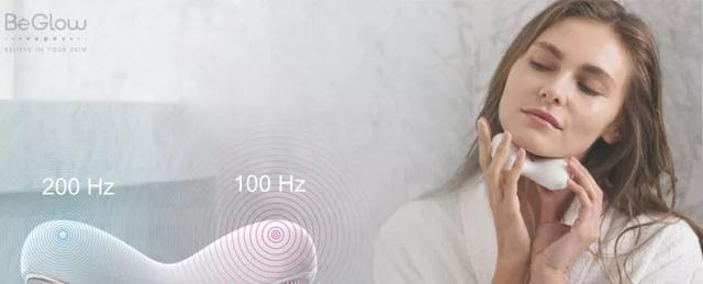 360°测评范冰冰、钟楚曦最爱的美容仪,到底值不值得入手?
