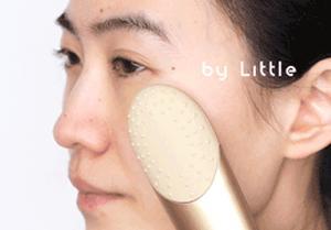 测评|8款紧致瘦脸美容仪 钱花得值不值看这篇就够了