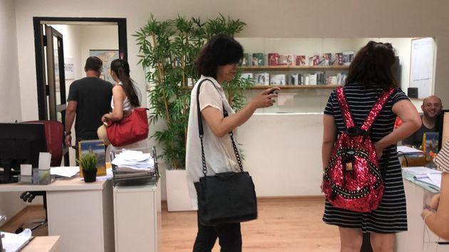在中国销售火爆的以色列美容仪TriPollar,本国却没人用