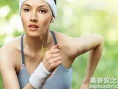 运动营养的关键——营养补充的时机