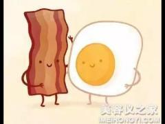 如何吃鸡蛋更加健康,认识鸡蛋的价值