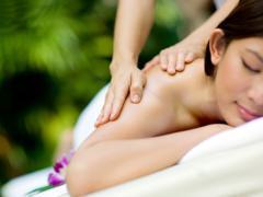 女性身体最需要护理的7个部位
