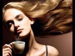 时尚的美国咖啡减肥法介绍